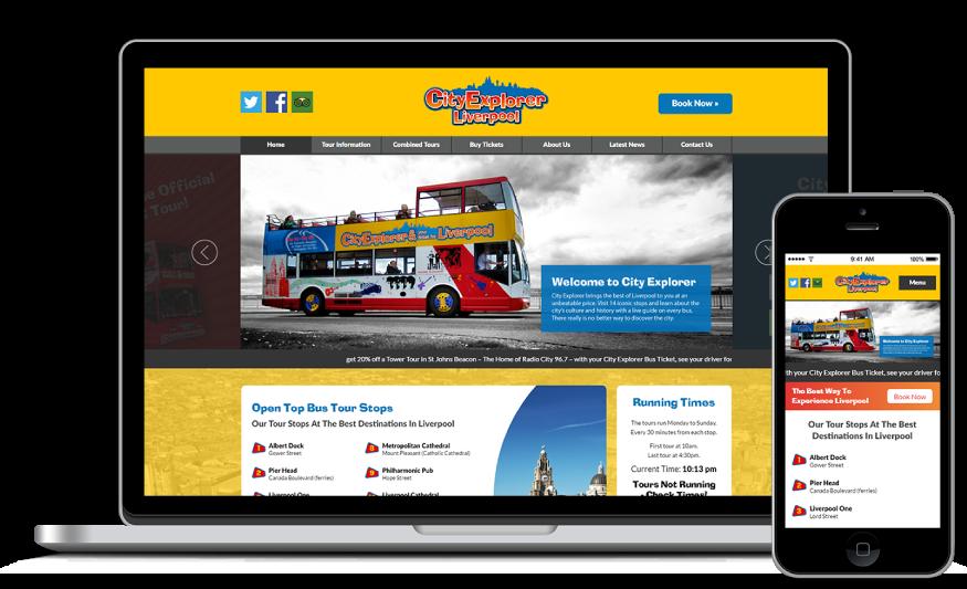 mobile-websites-19