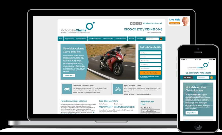 web-design-development-05