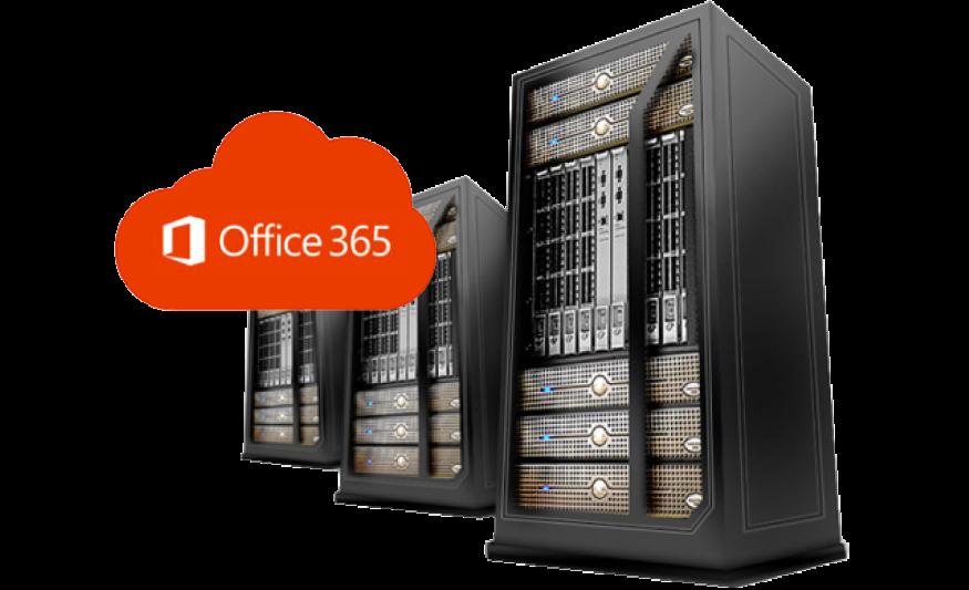 email-hosting-37
