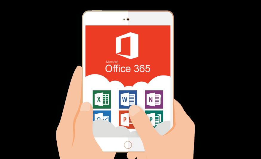 office-365-40