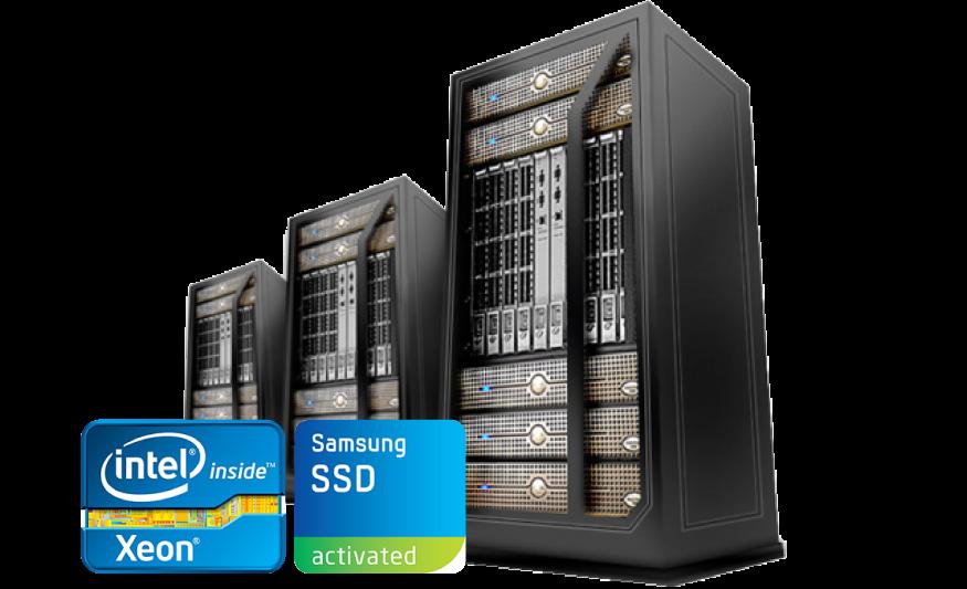 web-hosting-36