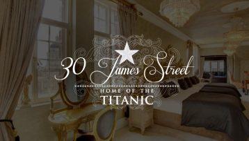 30-james-street-77