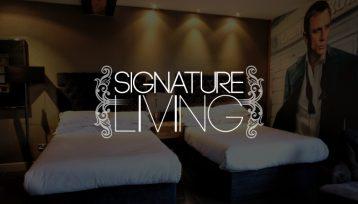 signature-living-70