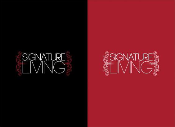 signature-living-72