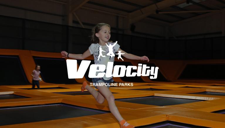 velocity-49